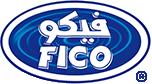 Fico Food