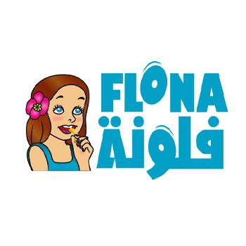 FLONA