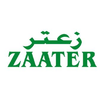 ZAATER